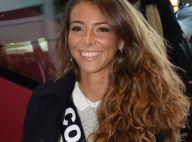 """Eva Colas (Miss Corse 2017) positive au Covid-19, a perdu """"le goût et l'odorat"""""""
