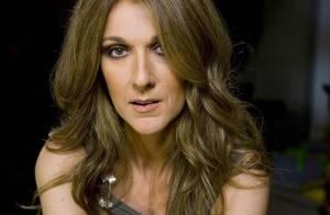 Grossesse de Céline Dion... elle s'est fait inséminer un embryon prélevé il y a huit ans !