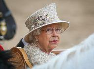 Elizabeth II : Son anniversaire annulé à cause du coronavirus ? Le palais hésite