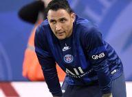 Keylor Navas (PSG) : Des milliers d'euros payés pour fuir Paris, il se défend