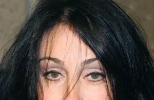 Heidi Fleiss, la Madame Claude de Hollywood, arrêtée pour conduite en état d'ivresse...