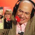 Emission hommage à Pierre Bénichou sur RTL le 1er avril 2020.
