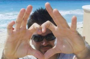 Juanes : bientôt papa, la star colombienne... brave des menaces de mort !
