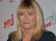 Christine Bravo : Émue et en colère, sa soeur Muriel hospitalisée depuis 4 jours