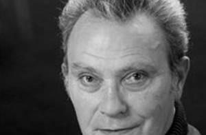 Le comédien Roger Mollien est mort...