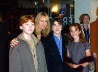 Coronavirus : La créatrice de Harry Potter, J.K. Rowling, est tombée malade