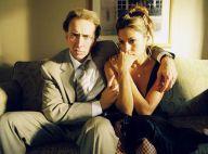 La bomba latina Eva Mendes juste torride... face à Nicolas Cage en pourri absolu ! Regardez !