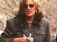 Affaire Monica Lewinsky : Linda Tripp, figure du scandale, est morte