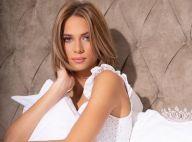 Miss France 2020 : Florentine Somers sexy avec sa soeur pour relever un défi