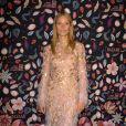 Gwyneth Paltrow au photocall de la soirée Harper's Bazaar au Musée Des Arts Décoratifs à Paris le 26 février 2020 en marge de la fashion week prêt-à-porter automne-hiver 2020/2021 © Veeren Ramsamy / Bestimage