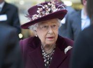 Elizabeth II a 94 ans : de la guerre au Covid-19, la reine à l'épreuve du temps