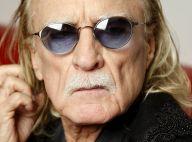 Mort de Christophe à 74 ans : Pluie d'hommages, les stars sous le choc