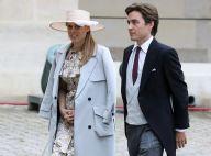 Beatrice d'York privée de mariage : la princesse annule ses noces avec Edoardo