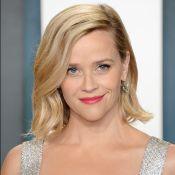 """Reese Witherspoon, arrêtée ivre et conduisant à contresens : """"Tellement gênant"""""""