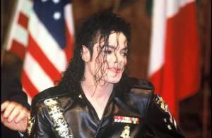 Michael Jackson : chanteur et danseur incroyable, il avait aussi un autre fantastique talent... Regardez !