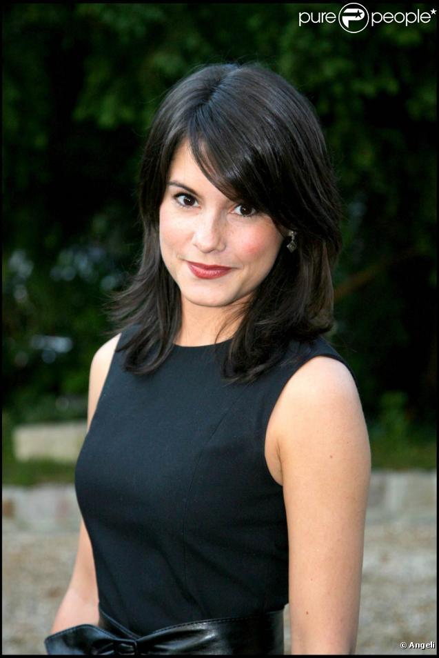Marion Jollès reprend la présentation de  Confessions intime s à la rentrée 2009