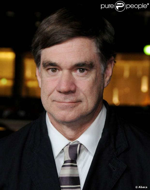 Gus Van Sant va bientôt entamer la production de  The Restless  !