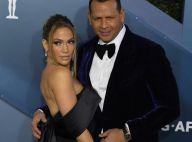 Jennifer Lopez prête à aligner les millions pour un projet avec Alex Rodriguez