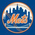 Jennifer Lopez et son fiancé Alex Rodriguez envisageraient d'acheter l'équipe de baseball des New York Mets. Octobre 2019.