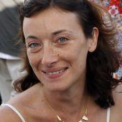 Mort de Delphine Serina : Tonya Kinzinger, le cast d'Un si grand soleil en deuil