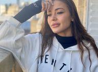 Les Marseillais : Alix virée du tournage après un geste violent, elle s'explique