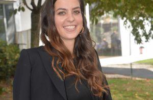 Anouchka Delon maman : elle se confie enfin après la naissance de son fils