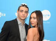 Noah Centineo et Alexis Ren, c'est fini : rupture après un an d'amour