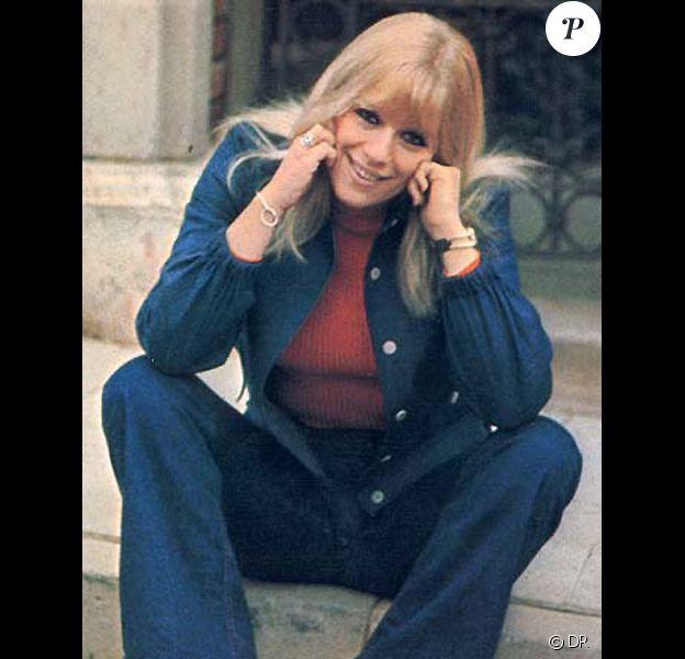 Ellie Greenwich en 1973