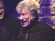 Gilbert Sigrist : Mort du pianiste de Barbara, Bécaud et Aznavour
