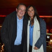 """Jean-Pierre Pernaut absent du 13h : Nathalie Marquay évoque """"un petit souci"""""""