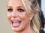 Britney Spears maman d'un troisième enfant ? Son père s'y oppose !