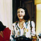 Les Visiteurs 2 : Pourquoi Valérie Lermercier a-t-elle abandonné son rôle ?