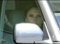 Victoria Beckham ose sortir sans maquillage ! Elle n'aurait pas dû... non vraiment !