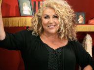 Marianne James amincie : elle dévoile combien de kilos elle a perdus
