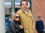 Mary-Kate Olsen et Olivier Sarkozy : Pourquoi leur divorce urgent a été refusé