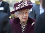 Elizabeth II dans le rouge ? La reine pourrait perdre 20 millions d'euros