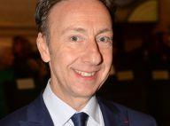 """Stéphane Bern part après 9 ans d'antenne : """"RTL n'a plus envie de moi"""""""