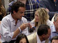 Mary-Kate Olsen et Olivier Sarkozy : La cause de leur divorce révélée
