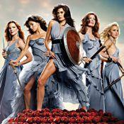 Desperate Housewives : la guerre est déclarée dans la sixième saison, regardez !