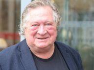 Jacques Pradel poussé vers la sortie, la fin d'une belle aventure sur RTL