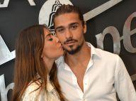 Julien Guirado déjà violent avec son ex Martika ? Maddy Burciaga avait prévenu