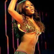 Rihanna : Instant nostalgie, 15 ans après son premier tube