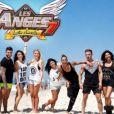 Casting de la saison 7 des Anges de la télé-réalité - NRJ 12