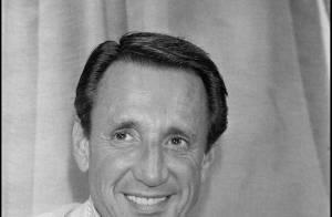 Roy Scheider, l'acteur principal des Dents de la Mer, est mort...