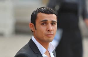 Brahim Asloum cogne fort sur Canal+ : Il réclame 15 millions d'euros ! Il vient d'annoncer officiellement... prendre sa retraite ! (réactualisé)