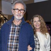 Thierry Lhermitte (Les Bronzés) : Qui est Hélène, son épouse depuis 40 ans ?