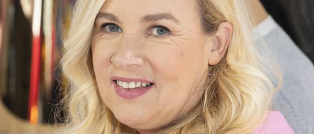 Hélène Darroze endettée mais sauvée par Top Chef ?
