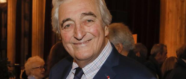 Obsèques de Jean-Loup Dabadie : il a été inhumé près de sa mère