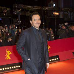 """John Cusack - Arrivée des people à l'avant-première du film """"Chi-Raq"""" lors du 66ème Festival International du Film de Berlin, la Berlinale, le 16 février 2016."""