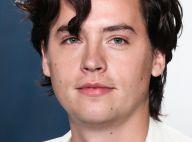 Cole Sprouse (Riverdale) : Arrêté lors d'une manifestation pour George Floyd